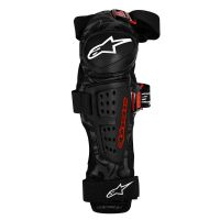 ALPINESTARS MOAB KNEE