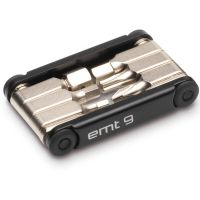 MULTITOOL SPECIALIZED EMT 9 (SENZA CUSTODIA)