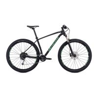 BICI SPECIALIZED ROCKHOPPER EXPERT 2019
