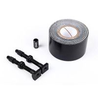 ENVE TUBELESS KIT M60