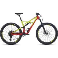 BICICLETTA SPECIALIZED S-WORKS ENDURO FSR CARBON 29/6FATTIE