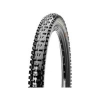 COPERTONE MAXXIS HIGH ROLLER II 27,5X2,60 EXO DUAL TR FLESSIBILE TB00053000