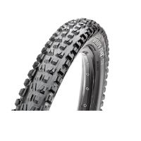 GOMMA MAXXIS MINION DHF WT EXO TR 27.5
