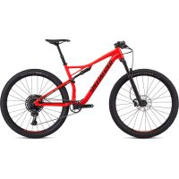 BICI SPECIALIZED EPIC COMP EVO