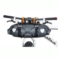 ORTLIEB BIKE PACKING HANDLEBAR PACK