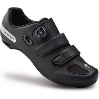 SCARPE SPECIALIZED COMP ROAD NERO