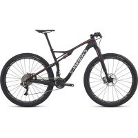 BICICLETTA SPECIALIZED S-WORKS EPIC FSR 29 DI2