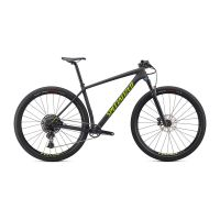 BICI SPECIALIZED EPIC HARDTAIL COMP