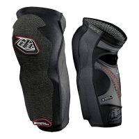 GINOCCHIERE TROY LEE DESIGNS 5450 GUARDS LONG