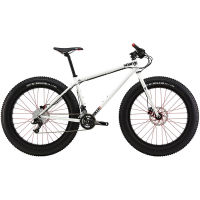 FATBIKE CHARGE COOKER MAXI 2 2015
