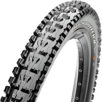 GOMMA MAXXIS HIGH ROLLER II EXO TR 29X2.30 K 62A-60A TB96769000