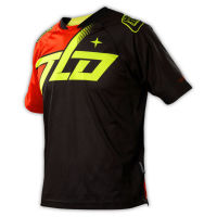 MAGLIA TROY LEE DESIGNS SKYLINE JERSEY TILT