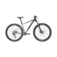 BICI CANNONDALE TRAIL SL 4