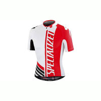 MAGLIA SPECIALIZED PRO RACING MC