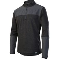 FELPA FOX INDICATOR THERMO JERSEY