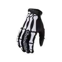 GUANTI TROY LEE DESIGNS AIR SKULLY GLOVE