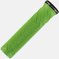 LIZARD LOMAC720 Lock-On  MacAskill VERDE