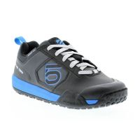 SCARPE FIVE TEN IMPACT VXI SHOCK BLU