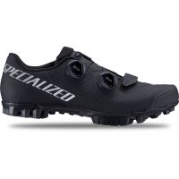 SCARPE SPECIALIZED RECON 3.0 MOUNTAIN