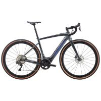 BICI SPECIALIZED TURBO CREO SL EXPERT CARBON EVO