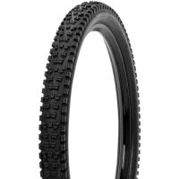 COPERTONE ELIMINATOR GRID TRAIL 29X2.3 2 BLISS READY