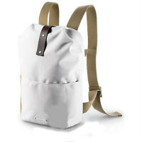 ZAINO BROOKS DALSTON KNAPSACK SMALL