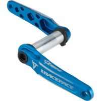 PEDIVELLE RACE FACE CINCH TURBINE 170MM