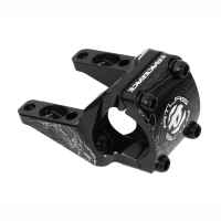 ATTACCO MANUBRIO RACE FACE ATLAS DIRECT MOUNT