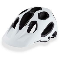 CASCO CANNONDALE INTENT MIPS