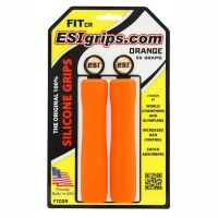 ESIGRIPS FIT CR ARANCIONE