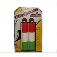 ESIGRIPS CHUNKY TRICOLORE