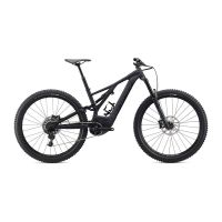 BICI SPECIALIZED TURBO LEVO COMP M5