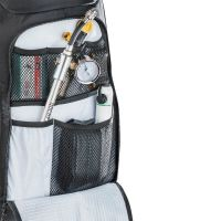 ZAINO FR TRAIL UNLIMITED 20l ORGANIZER