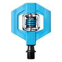CRANK BROTHERS CANDY 1 BLUE