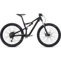 BICICLETTA SPECIALIZED CAMBER FSR 650B DONNA