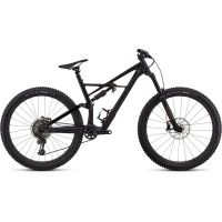 BICI SPECIALIZED SW ENDURO 29/6 FATTIE