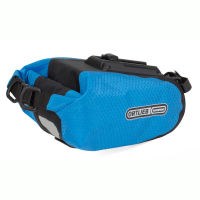 ORTLIEB Saddle-bag blue Large