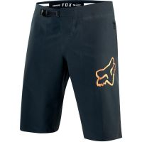 PANTALONE FOX ATTACK PRO SHORT