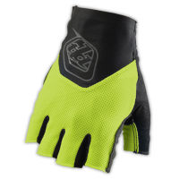 GUANTI TROY LEE DESIGNS ACE FINGERLESS