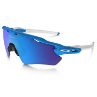 OCCHIALI OAKLEY RADAR EV PATH OO9208-03