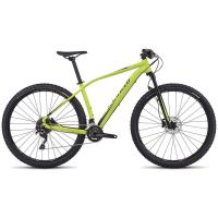 BICICLETTA SPECIALIZED ROCKHOPPER EXPERT 29 2017