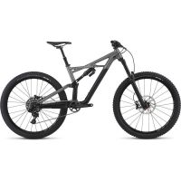 BICICLETTA SPECIALIZED ENDURO FSR COMP 29/6FATTIE 2017