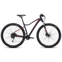 BICICLETTA SPECIALIZED JETT COMP 29 DONNA
