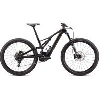 BICI SPECIALIZED TURBO LEVO EXPERT CARBON 29