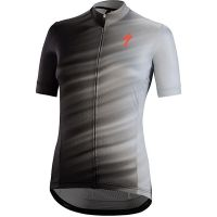 MAGLIA SPECIALIZED DONNA SL EXPERT SS