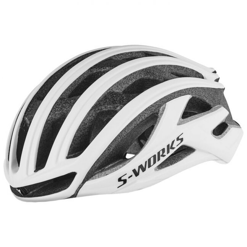 CASCO SPECIALIZED SWORKS PREVAIL II 2017
