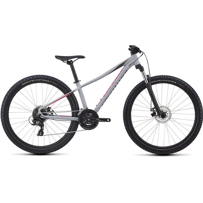 BICI SPECIALIZED PITCH 27.5 DONNA 2018