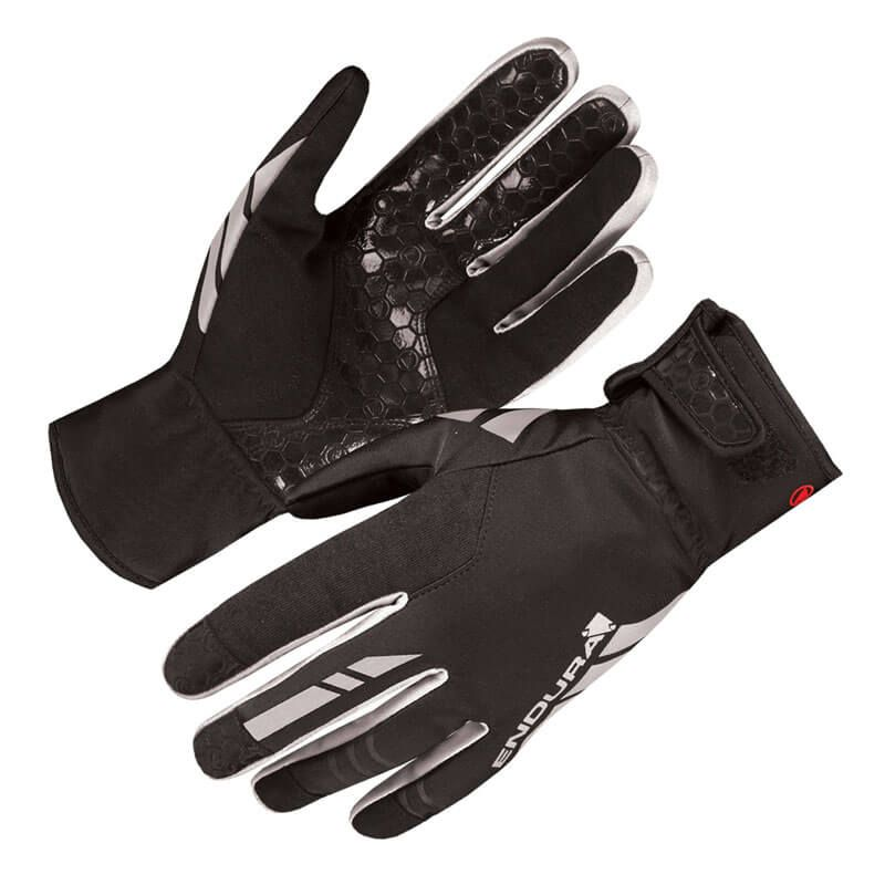 GUANTI ENDURA LUMINATE THERMAL