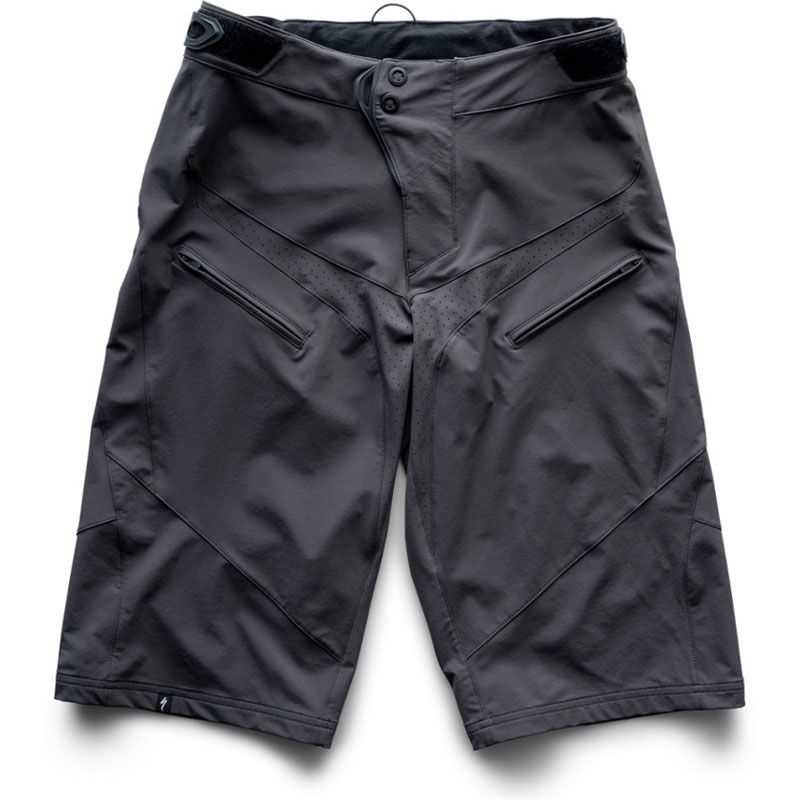 PANTALONCINI SPECIALIZED DEMO PRO SHORT