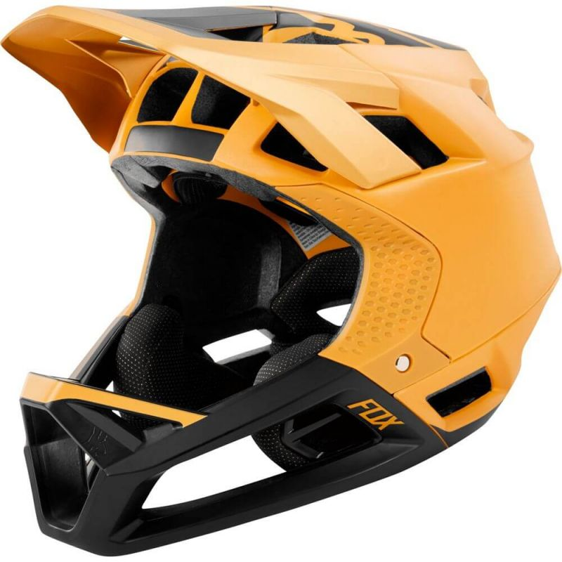 CASCO FOX PROFRAME 2019